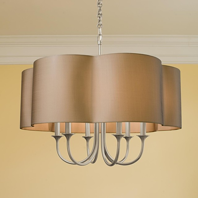 amazing chandelier lamp shades 54 with additional small home decor  inspiration with YRUQFYH