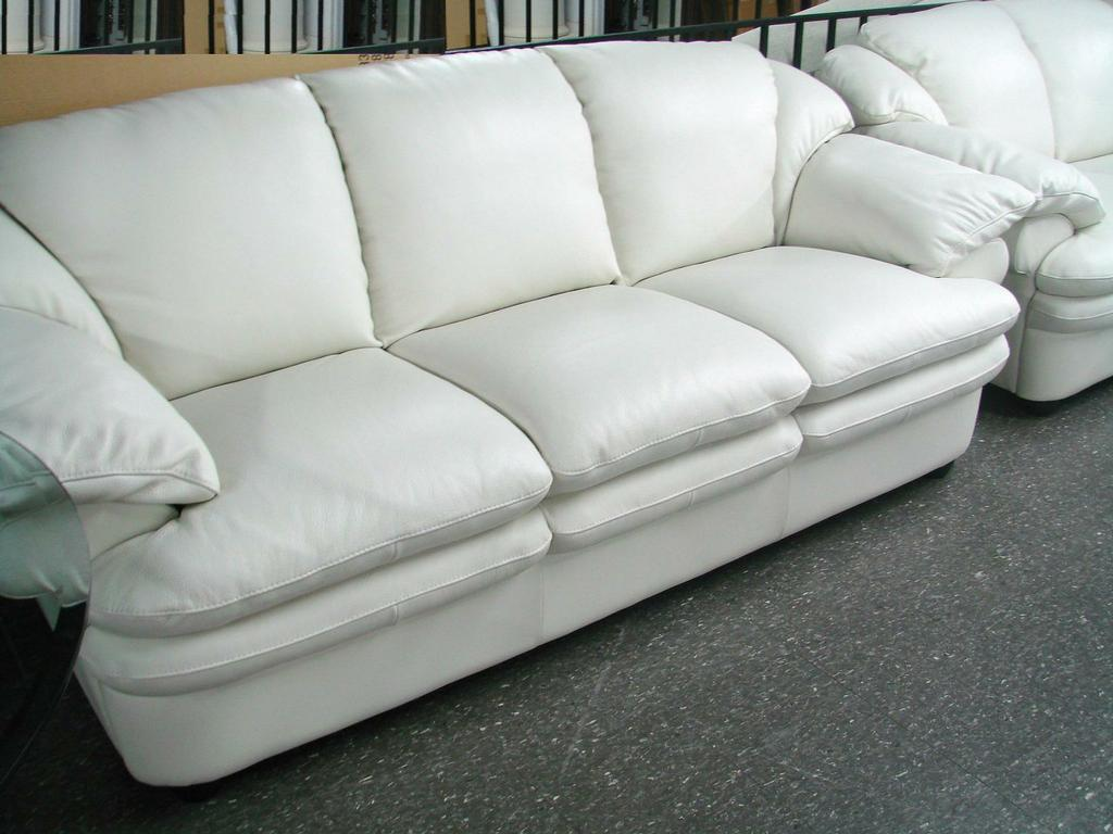 amazing white leather sofa set 67 on sofa design ideas with white leather IMPWKUN