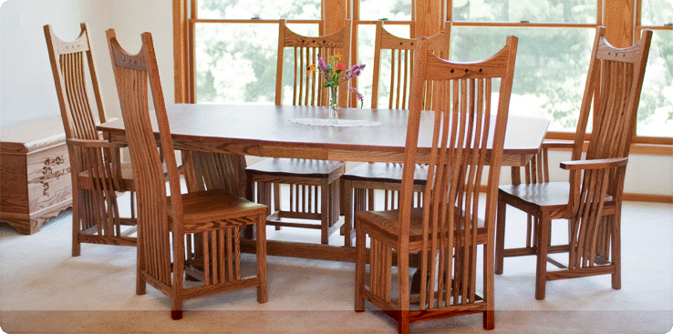 amish furniture amish dining room furniture HIHZWBL