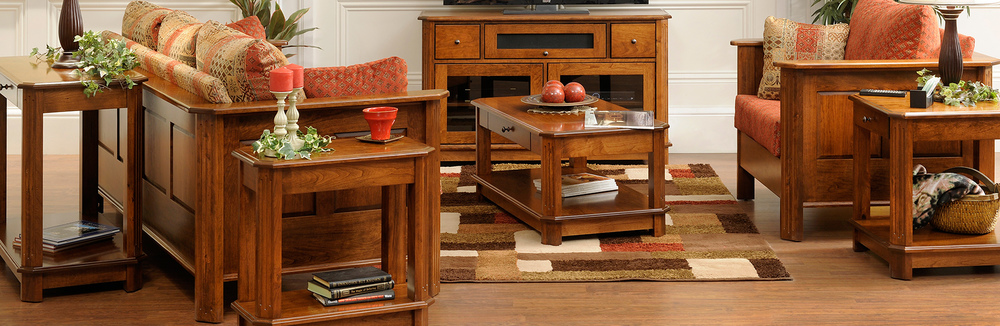 amish furniture franchi_living_room.jpg DBYVCVV
