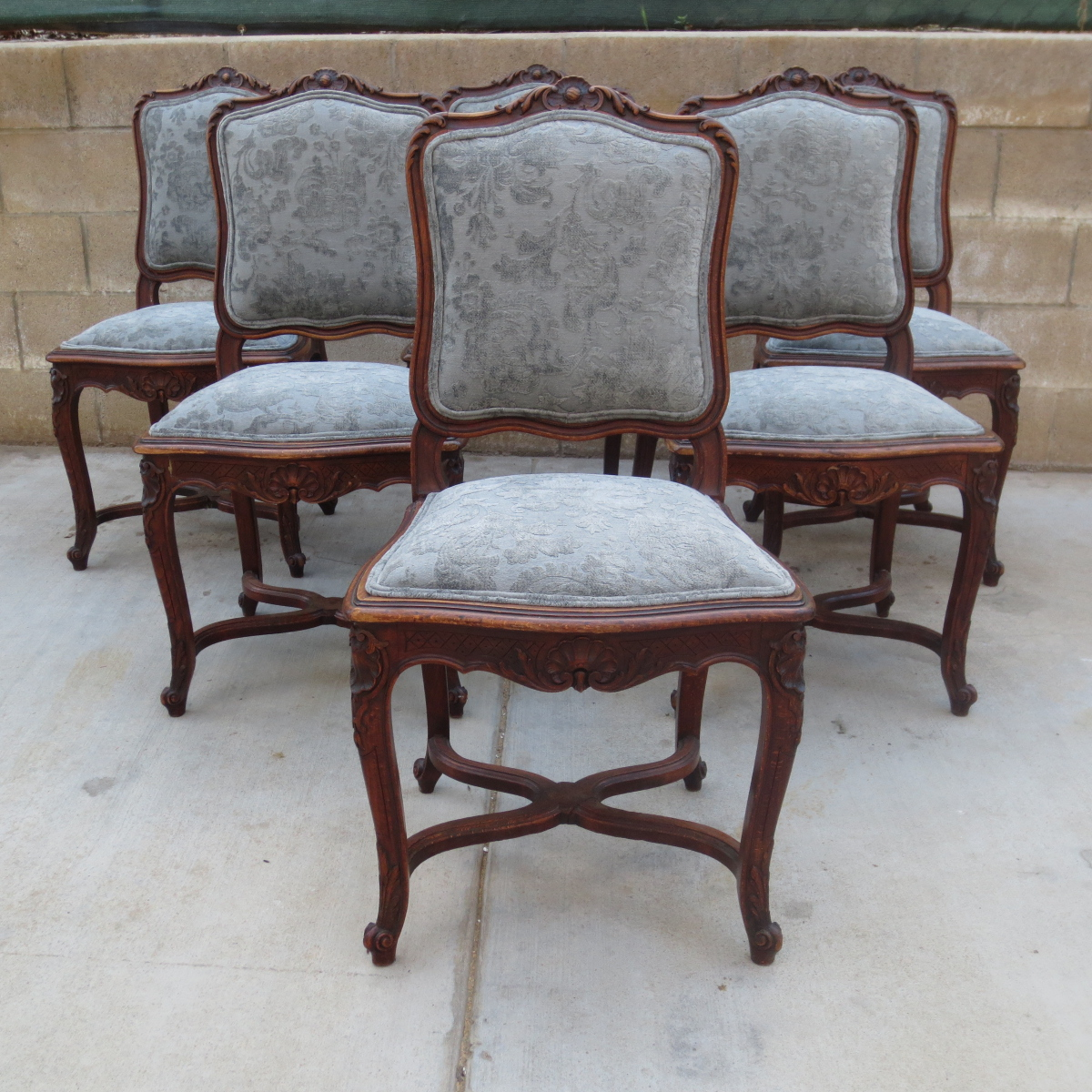 antique dining chairs best antique wooden dining chairs about remodel simple home designing ideas DTVRWQQ