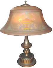 antique lamps pairpoint lamp HUASRPX