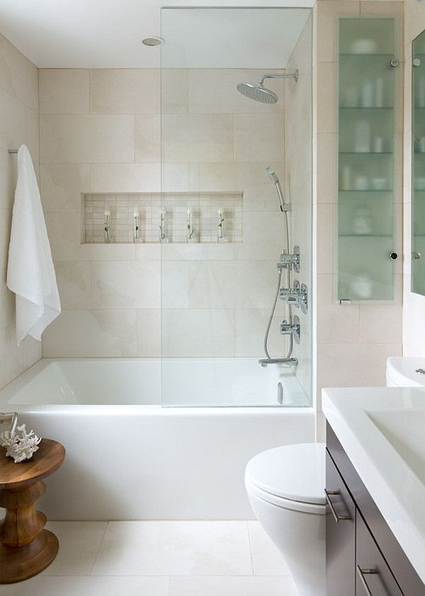 appealing bathroom designs for small spaces best ideas about small bathroom YNKCCXN