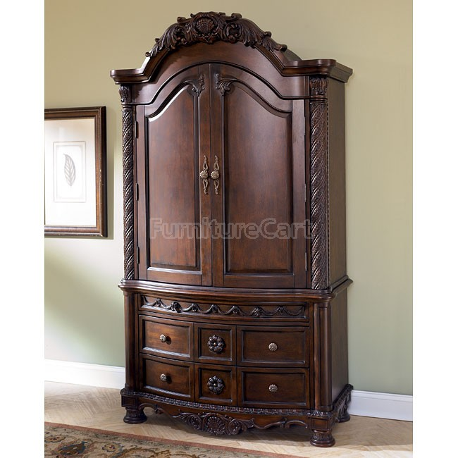 armoire furniture furniture armoire for decorating the house with a minimalist furniture  furniture EFDMQWV
