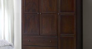 armoire furniture sheila armoire AQHRPPV
