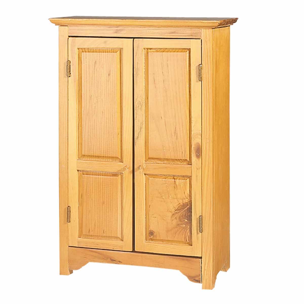 armoire furniture under $150 RHBTBZX