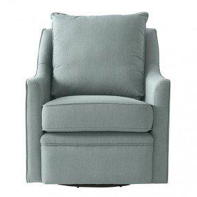 ava swivel chair - swivel chairs for living room - DGKAJHK