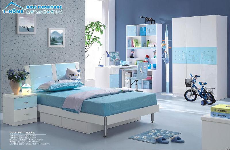 awesome kids bedroom furniture sets kids bedroom furniture bedroom  furniture sets and TYOQADY