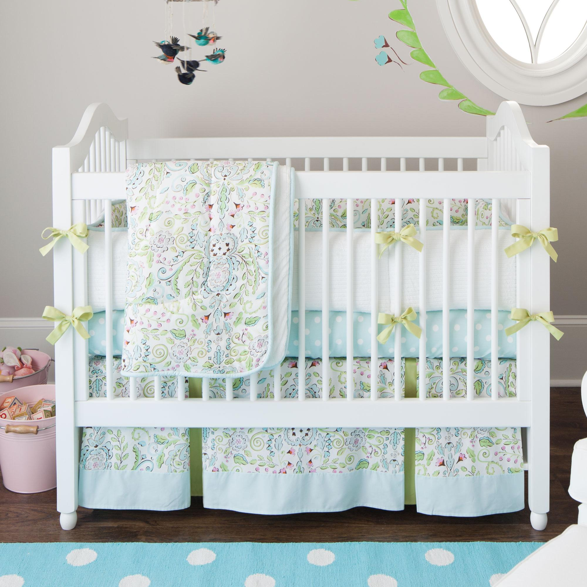 baby bedding bebe jardin baby crib bedding CAFTTCE
