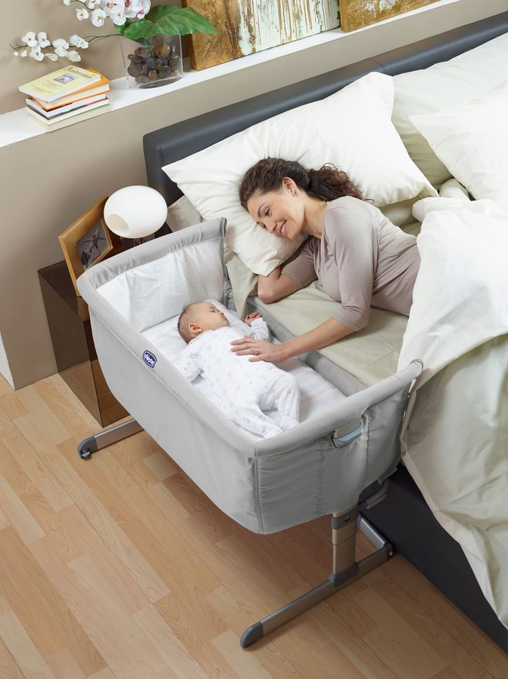 baby beds 10 big pregnancy decisions and how to tackle them OVQPHKK