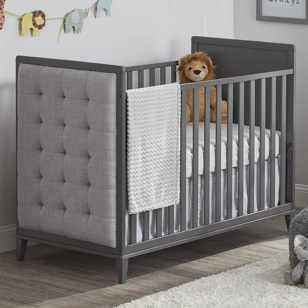 baby beds baby cribs | wayfair COJUBQX