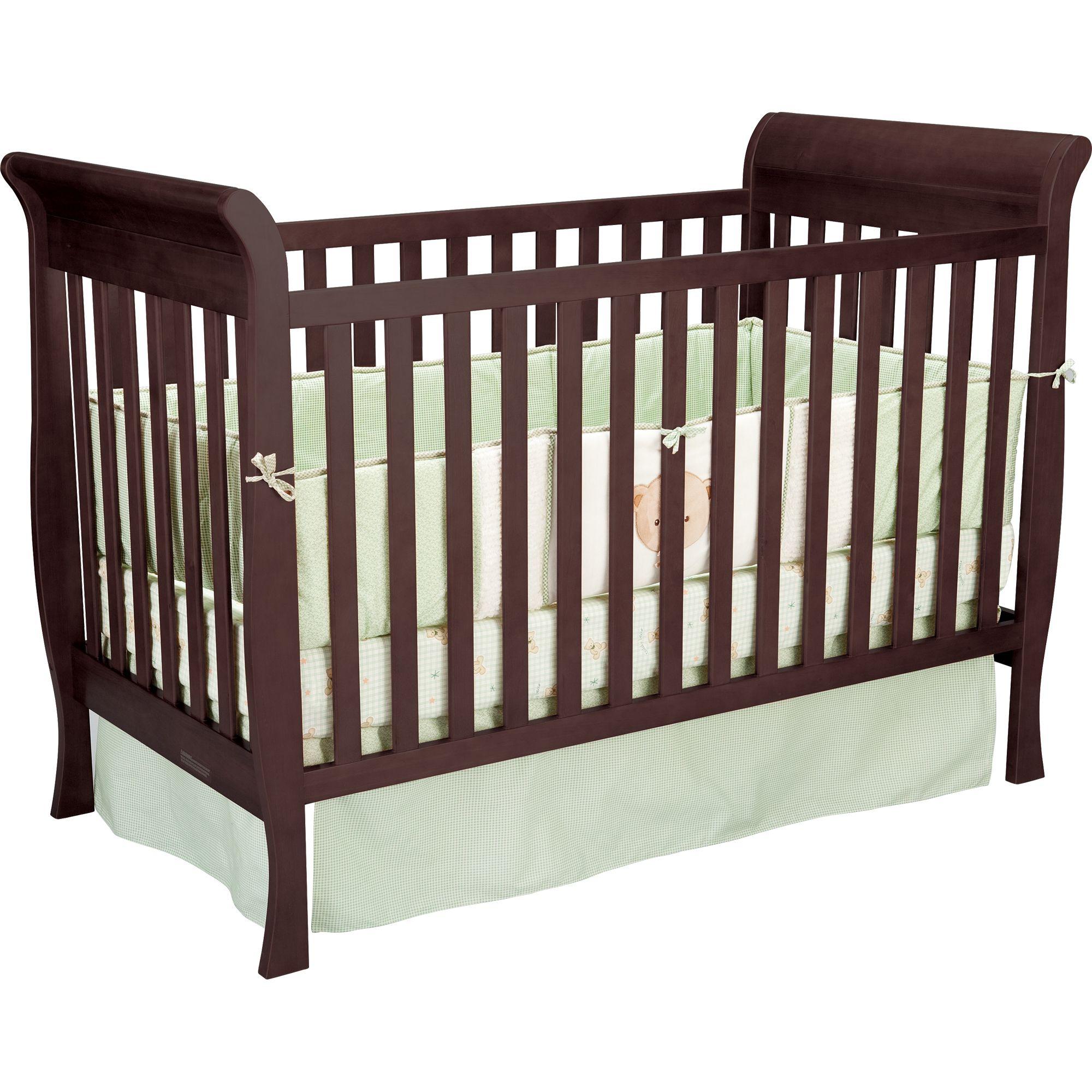 baby beds buy online, pickup in store EXJWKQT
