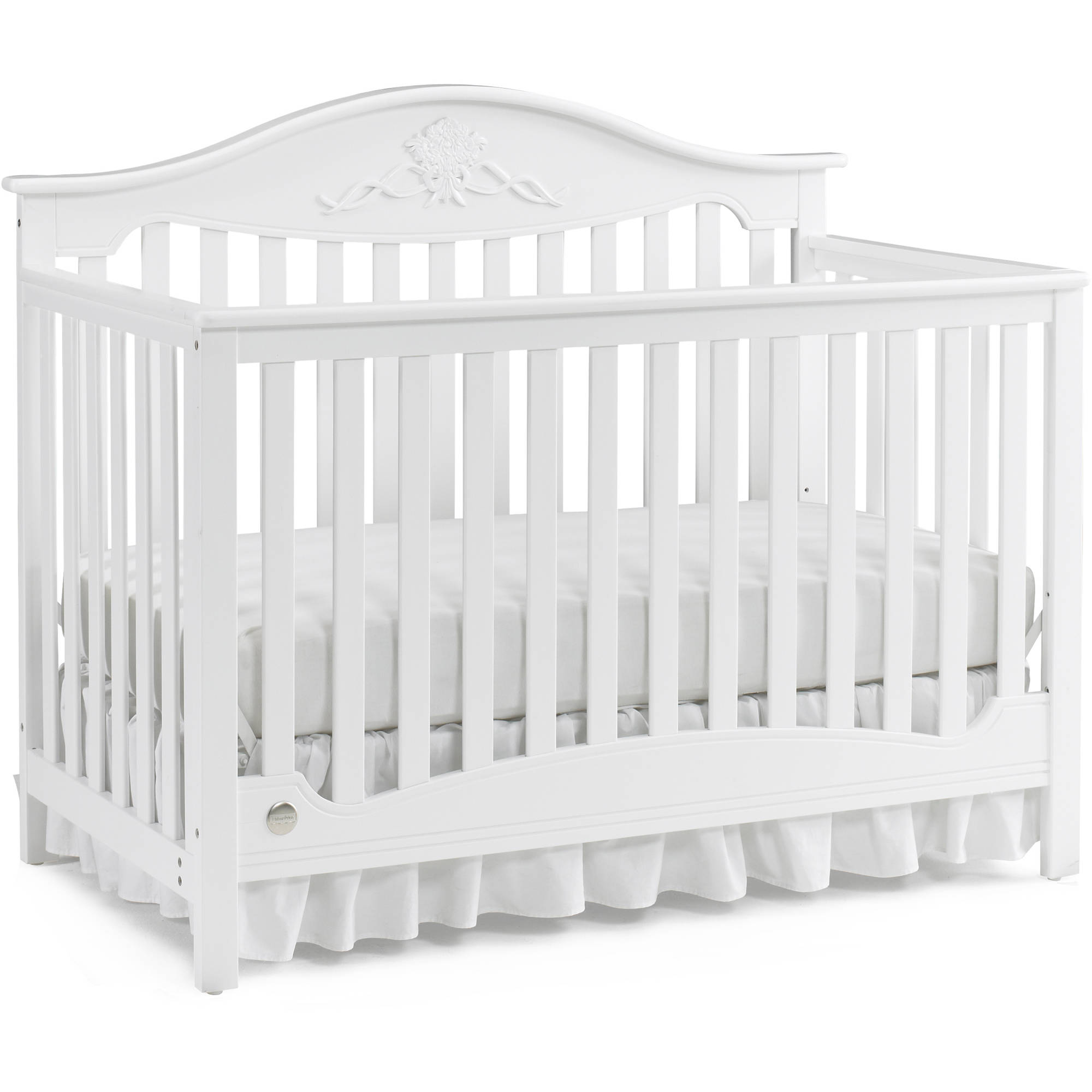 baby beds https://i5.walmartimages.com/asr/dfc12cc7-3bcb-43a... ALPYDWZ