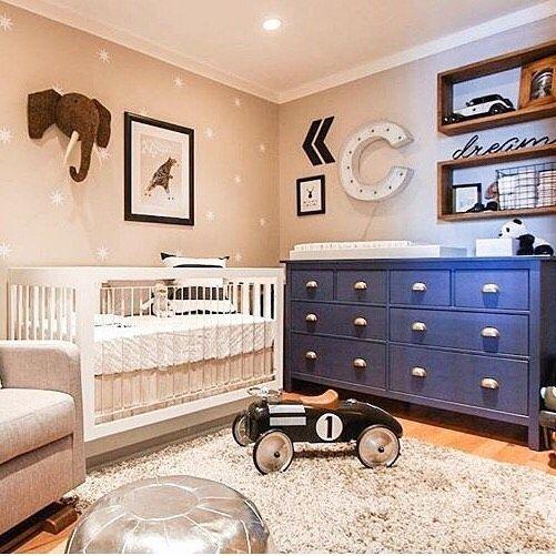 baby boy nursery ideas best 25 ba boy nurseries ideas on pinterest boy IQEBILP