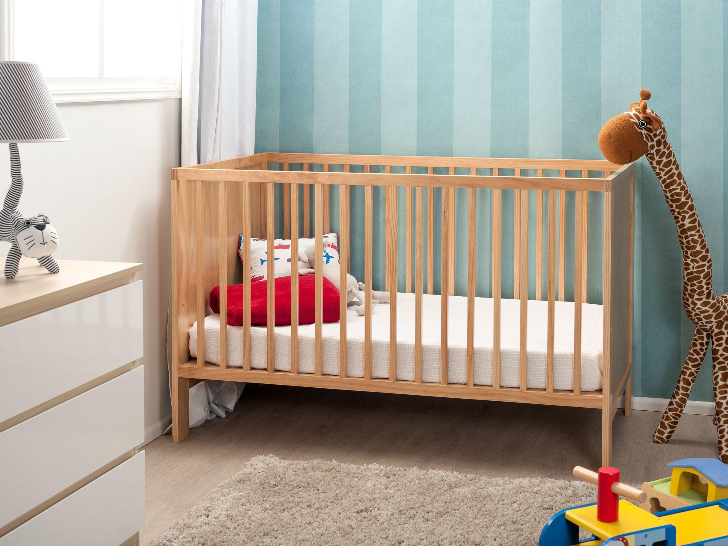baby cot mocka aspiring cot | baby cots PJNKNMP