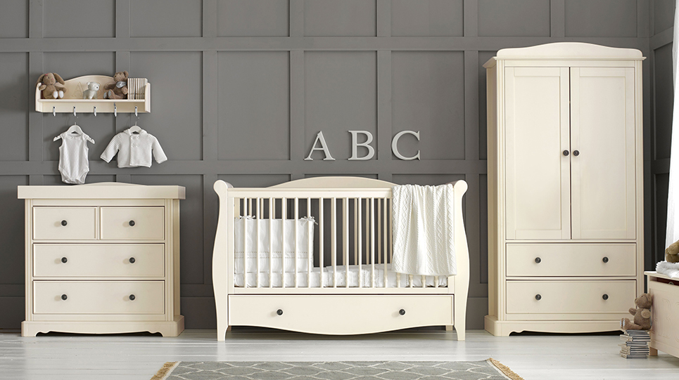 baby nursery furniture bloomsbury YURAYCF