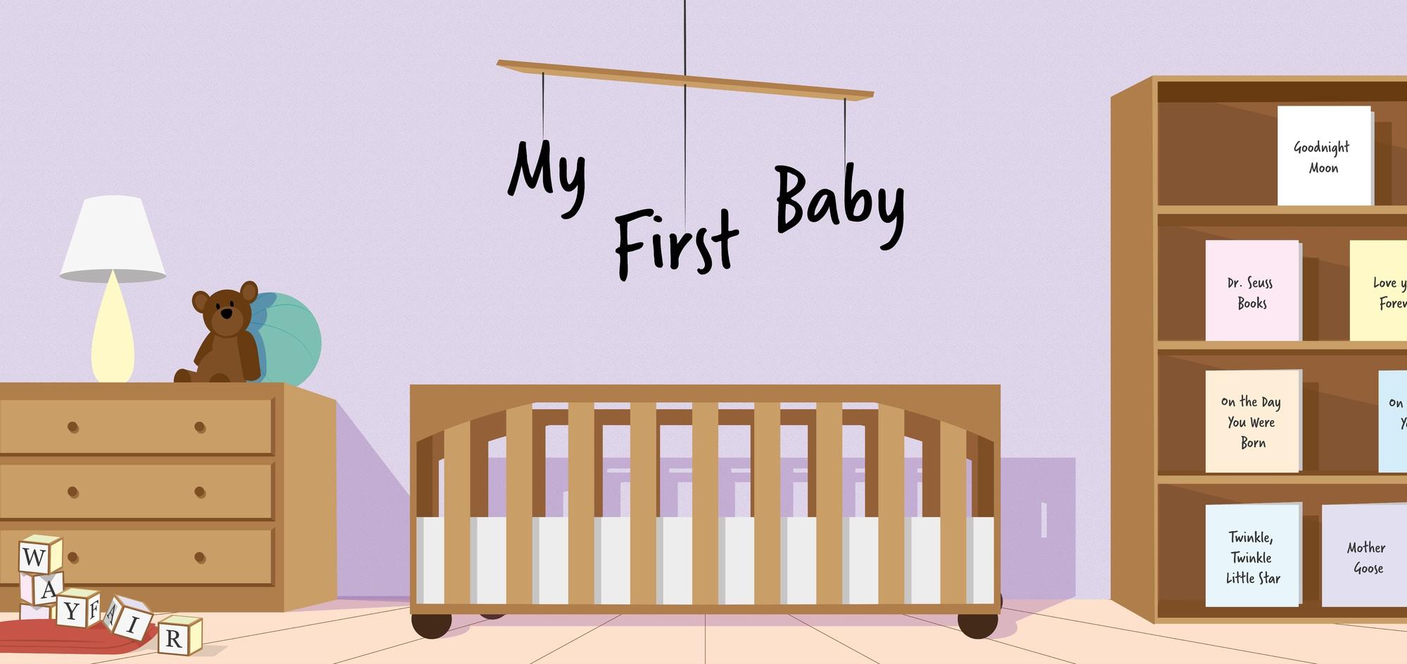 baby nursery furniture nursery title image KZPAMEH