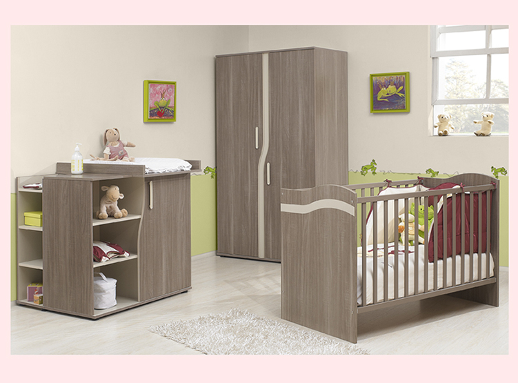 baby nursery furniture sets | cot and cot bed room sets . DCXHNHF