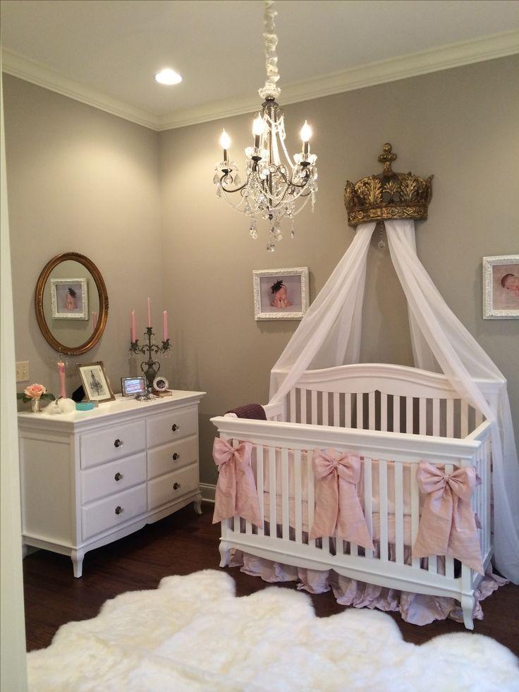 baby room decor baby girl room best 25 ba girl room decor ideas on pinterest TZAQTMZ