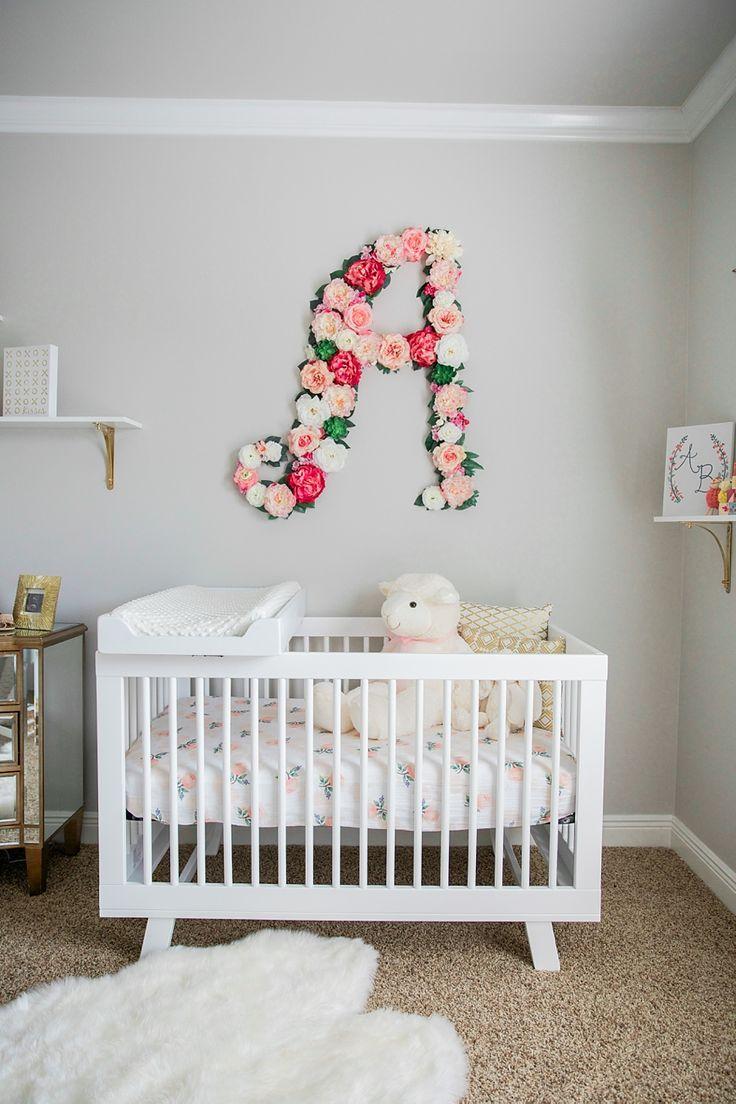baby room decor best 25+ baby room themes ideas on pinterest | babies nursery, nursery IWHMFCE