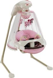 baby swings best mid-range baby swing RNTESYR