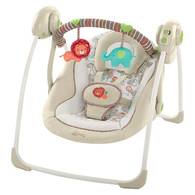 baby swings comfort u0026 harmony portable swing FLMZGGH