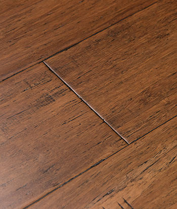 bamboo flooring antique java ILDONRS