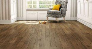bamboo flooring considered the  EGFNRLC