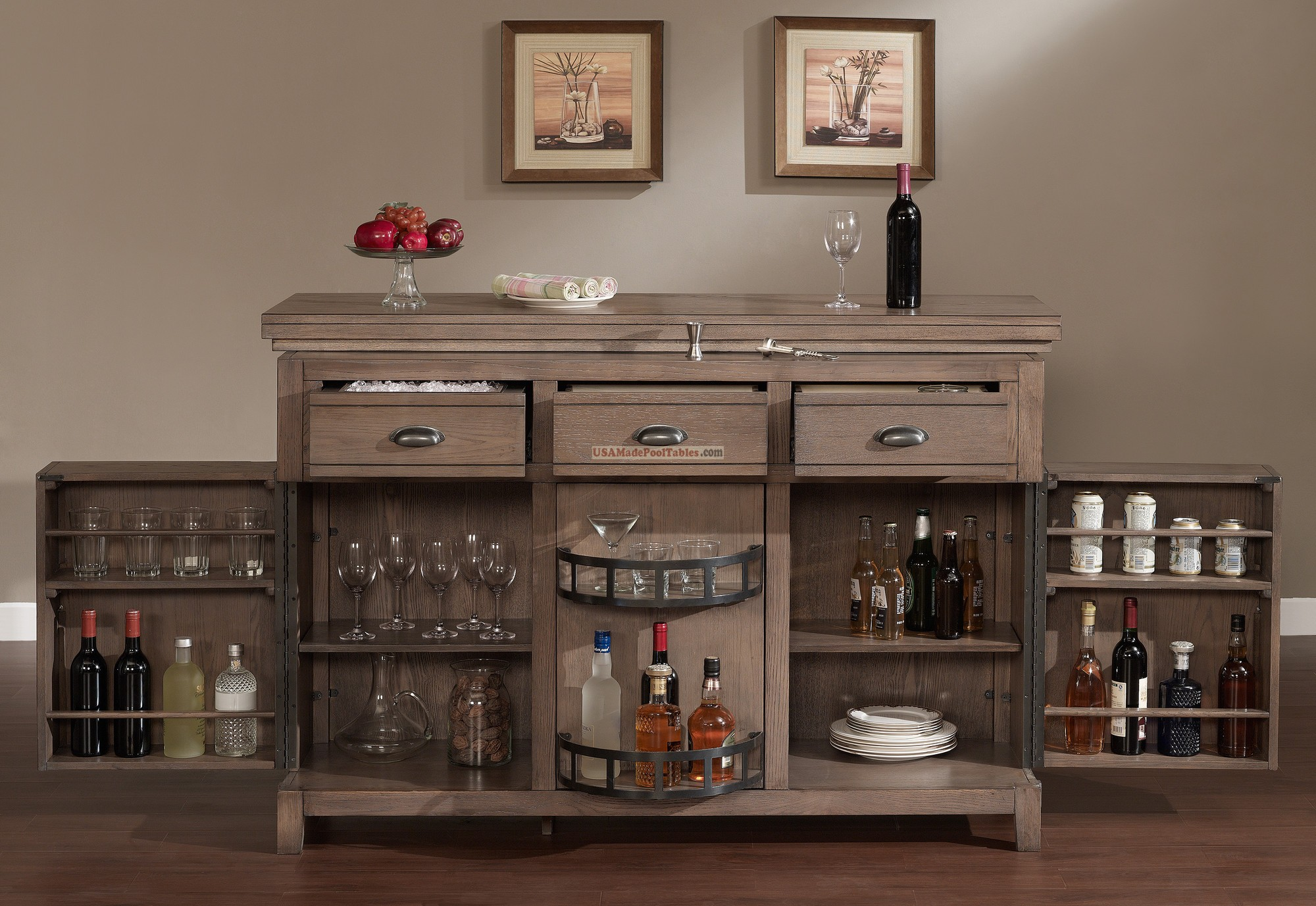 bar furniture home-bar-furniture (12) YBFGSHZ