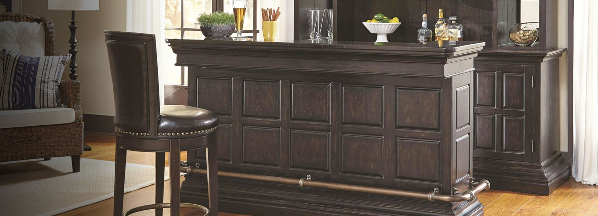 bar furniture savings TYLRUKL