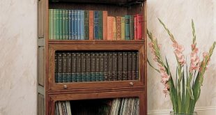 barrister bookcase barristeru0027s bookcase plan HZDIVSR