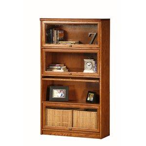 barrister bookcase lapierre 58 HSBKENP