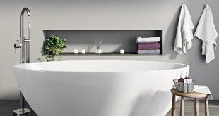 bath taps: a complete guide to help you decide UQWTQDI