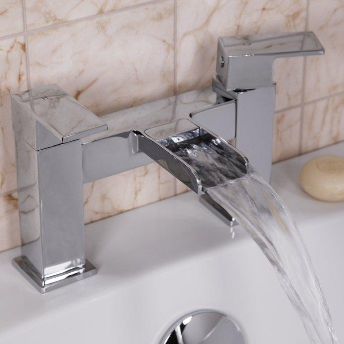 bath taps bath mixer taps UCZMSKM