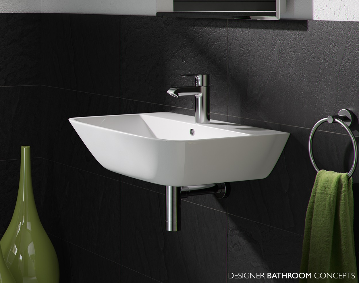 bathroom basins ... 1000 images about basins on pinterest pedestal concrete design and PEDLYHK