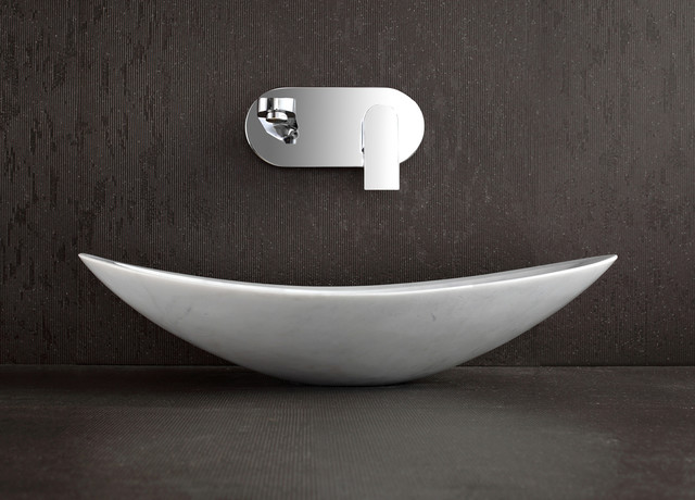 bathroom basins basins u0026 vanities | bathroom boutique YOCBMDY