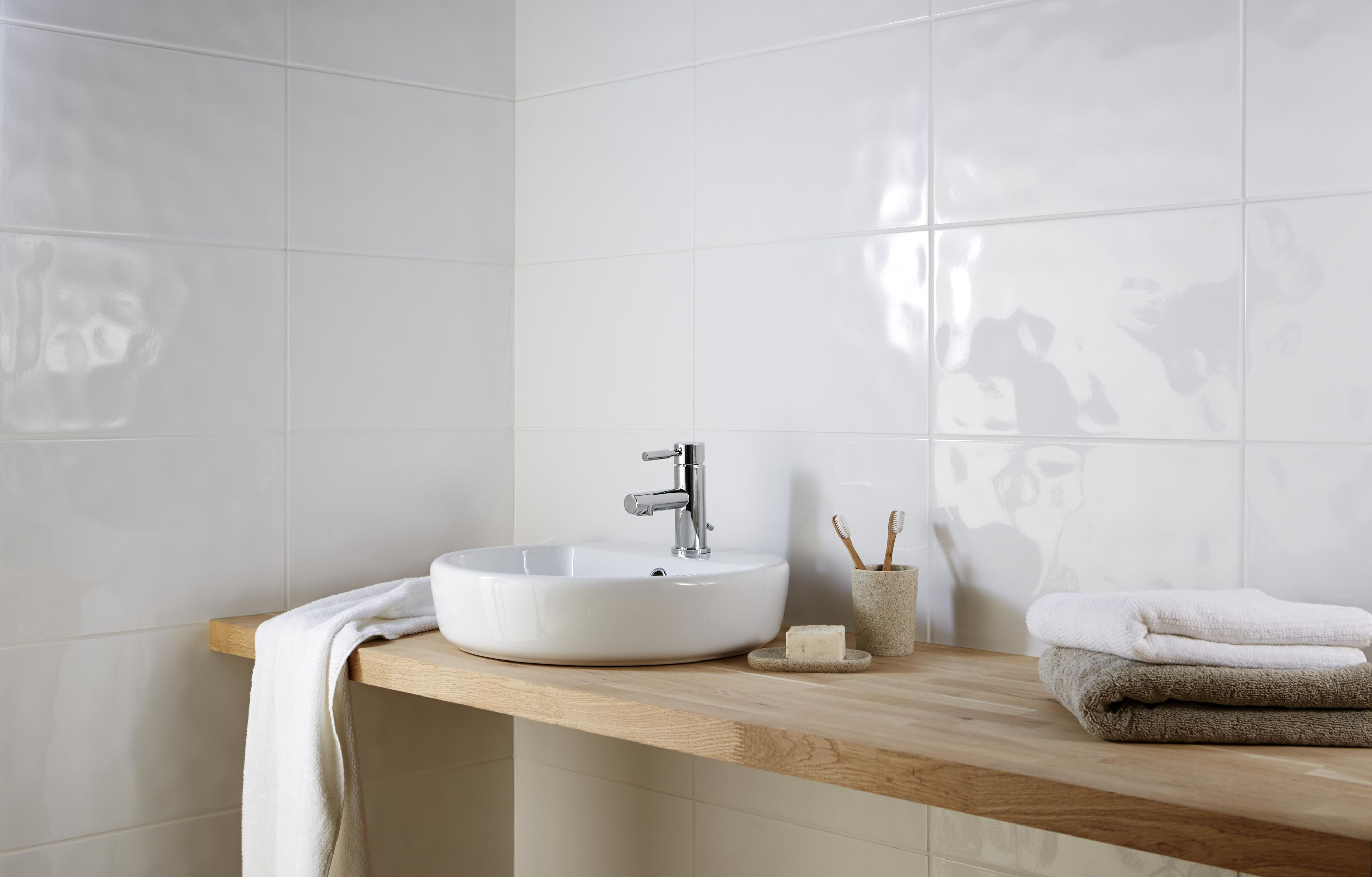 bathroom basins countertop basins AGHSHLO