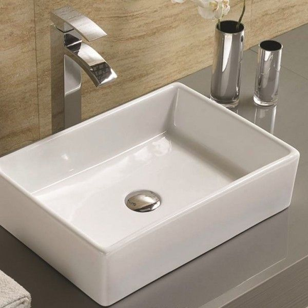 bathroom basins zk7118 bathroom basin #bathroomvanitiesandbasins KQEYLGM