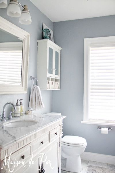 bathroom colors are you building or remodeling a bathroom? colors can be so trick RKDNCTJ