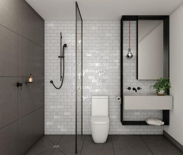bathroom design 22 small bathroom remodeling ideas reflecting elegantly simple latest trends EBFAOTD