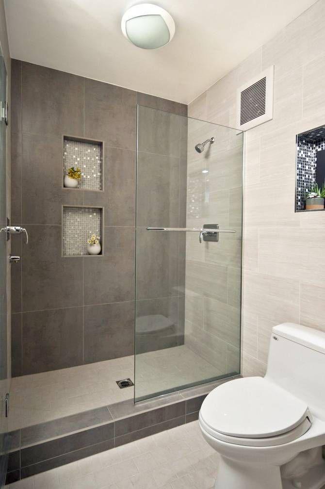 bathroom design home RUCJTPG
