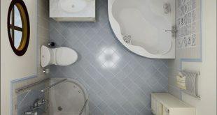 bathroom designs for small spaces 100 small bathroom designs u0026 ideas DEGOLMJ