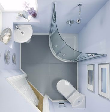 bathroom designs for small spaces 17 useful ideas for small bathrooms MEWCHEZ
