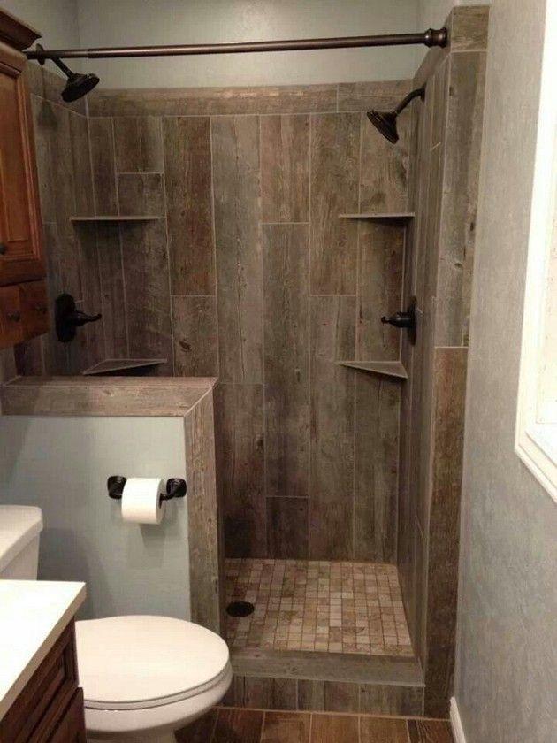 bathroom designs for small spaces 20 beautiful small bathroom ideas EPZFKFH