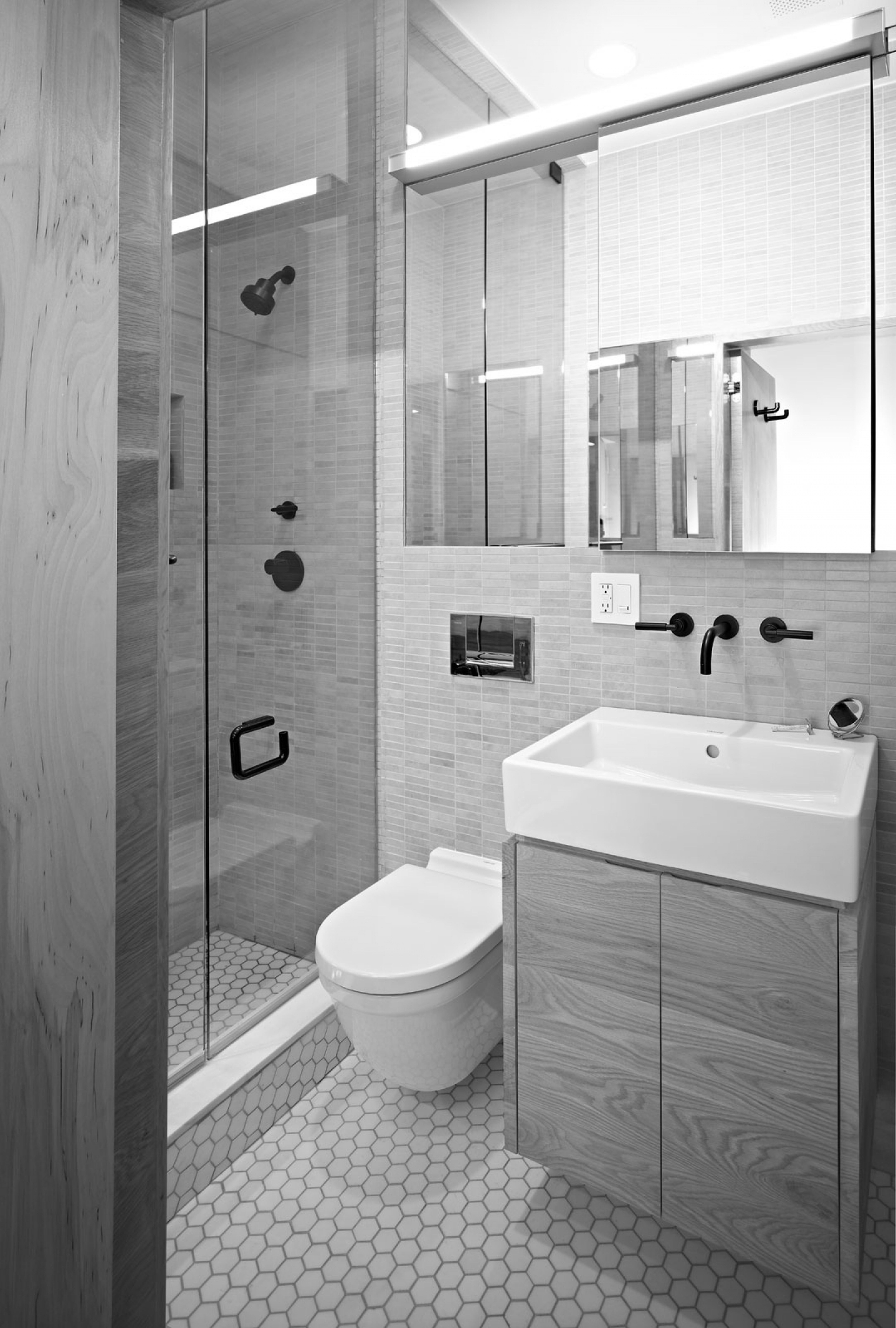 bathroom designs for small spaces modern mad home interior design ideas small spaces bathroom ideas then bathroom PVOSNMO