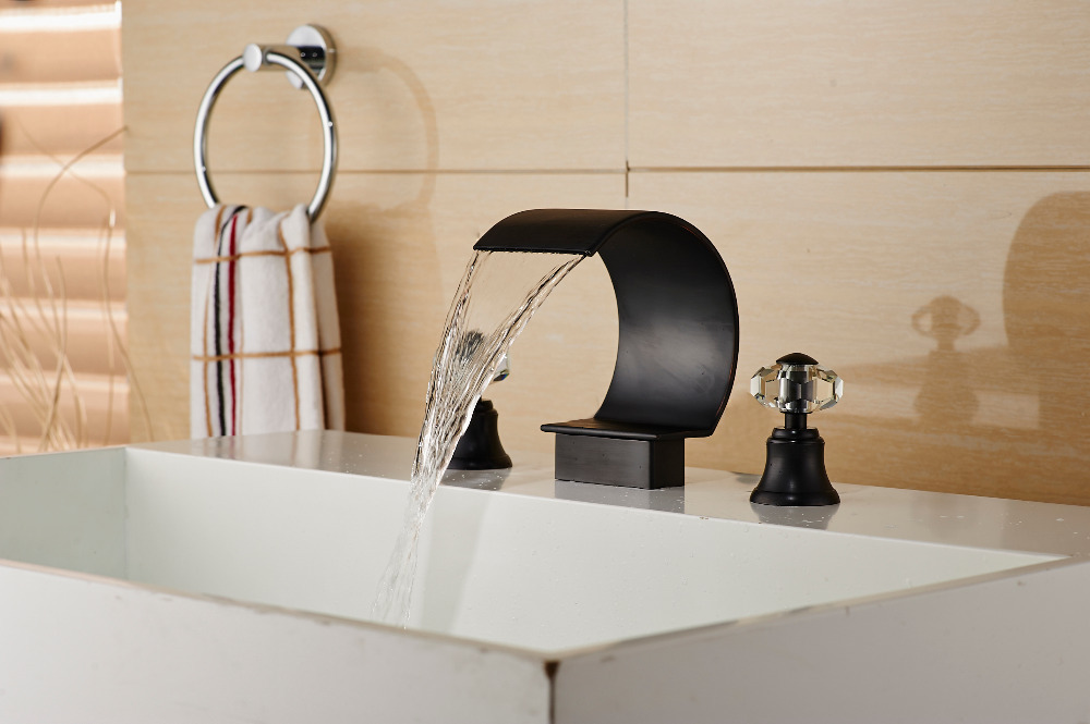 bathroom, enchanting discount bathroom faucets bathroom sink faucet luxury  oil rubbed EEJCXVB