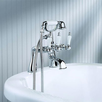 bathroom faucets claw foot tub faucets ZNZRWTV