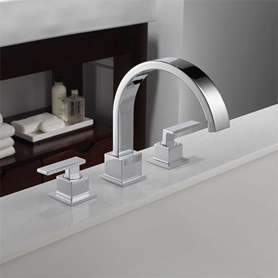 bathroom faucets roman tub faucets AOGXTQA