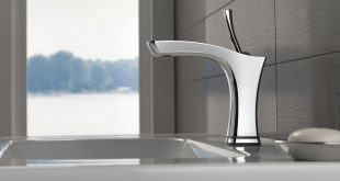 bathroom faucets sink faucets WBYKNOT