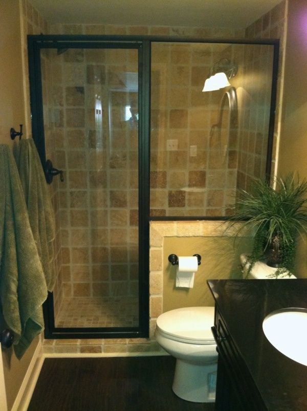 bathroom ideas for small bathrooms 30 best small bathroom ideas TCOSCMJ